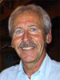 Reinhard Nußbaumer