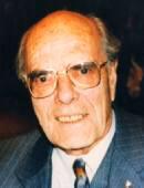 Med. Rat Dr. Hermann Sander