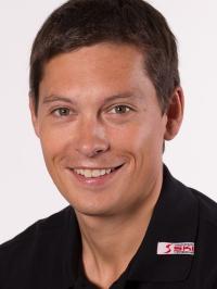 Marcel Schoder