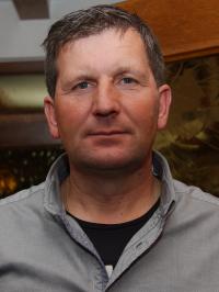 Gerhard Säly
