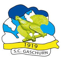 S.C. Gaschurn
