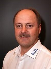 Werner Netzer