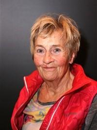 Margit Klehenz